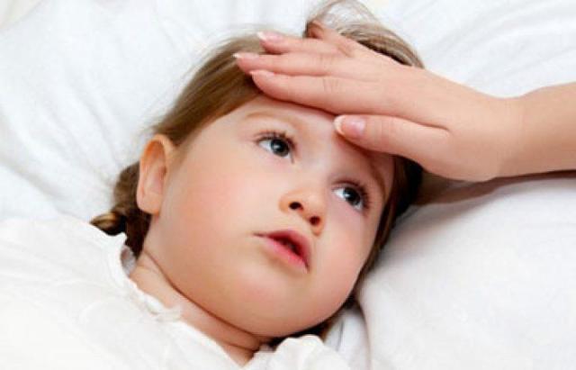 Чем отличается ринит от синусита - основные различия