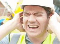 Травмы уха (акустические и от удара) – симптомы и лечение