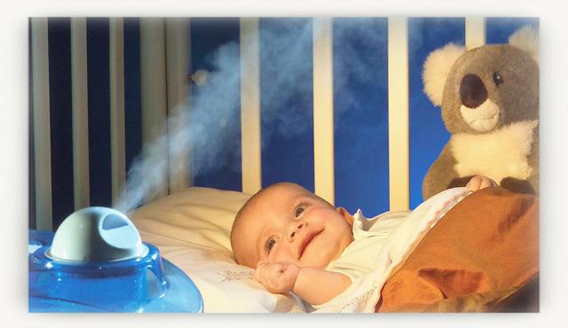 Как лечить сопли и насморк у грудничка и младенца быстро