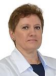 Острый фарингит – симптомы и лечение у взрослых