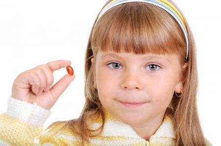 У ребенка осип голос - сиплое и хриплое горло