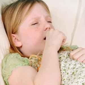 Горчичники при кашле детям – как их правильно ставить ребенку
