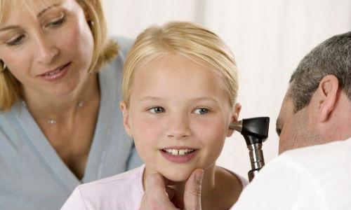Что такое двусторонний тубоотит – симптомы и лечение