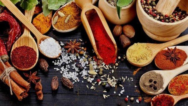 Кашель после еды – причины мокроты и как его лечить