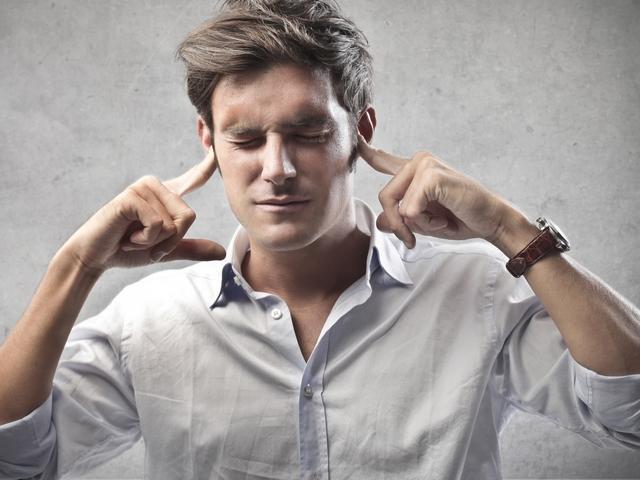 Как продуть уши в домашних условиях самостоятельно