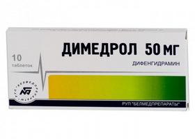 Что такое назофарингит - его симптомы и способы лечения