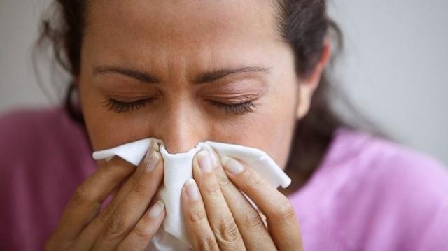 Что такое полисинусит – симптомы и лечение острого заболевания