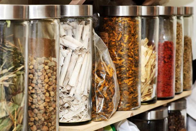 Отхаркивающее средство от кашля в домашних условиях