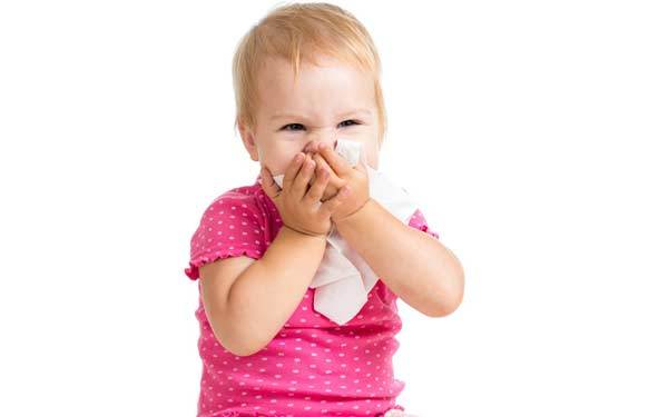 Народные средства от кашля детям – методы лечения ребенка