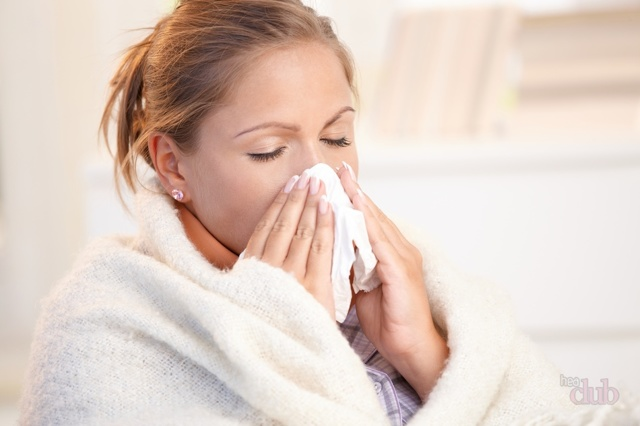 Стафилококк эпидермальный в носу – лечение и симптомы болезни