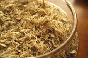 Отхаркивающие средства от кашля – таблетки и сиропы