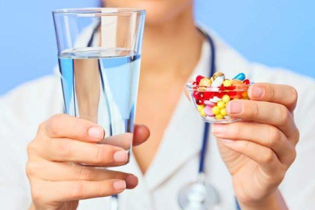 Инфекции в носу – симптомы и методы лечения