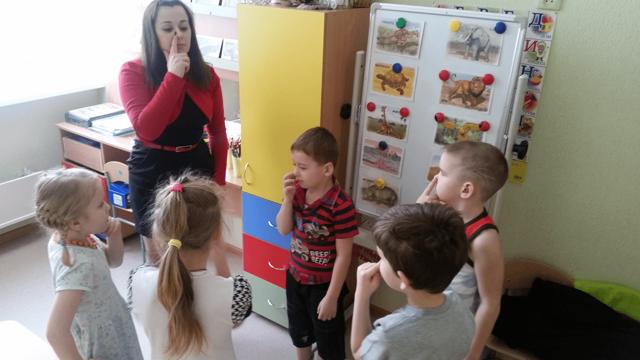 Метод Бутейко при аденоидах – дыхательная гимнастика Стрельниковой