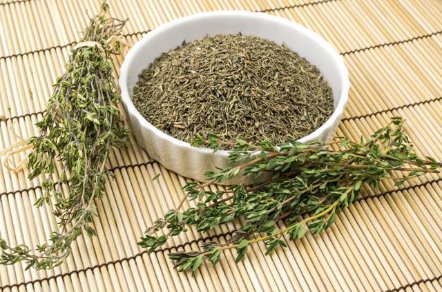 Травы от сухого кашля – какие пить для отхаркивания