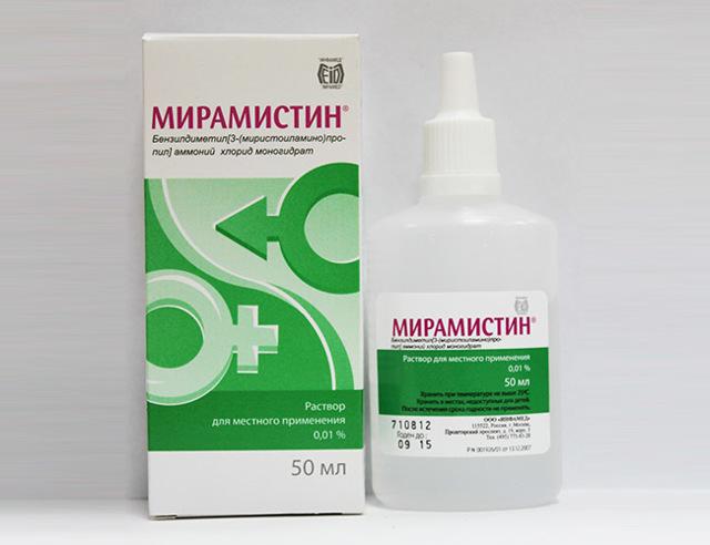 Препараты для лечения аденоидита у детей – лучшие средства