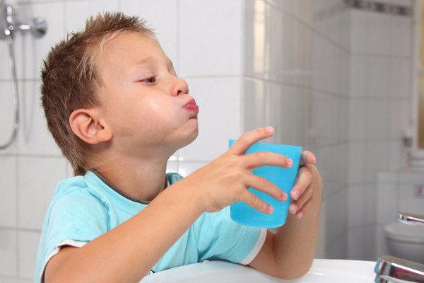 Лечение кандиды в горле - как вывести грибок кандидоз