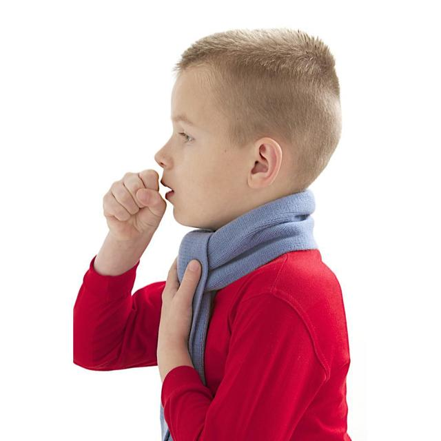 Мать-и-мачеха от кашля – как заварить и эффекты