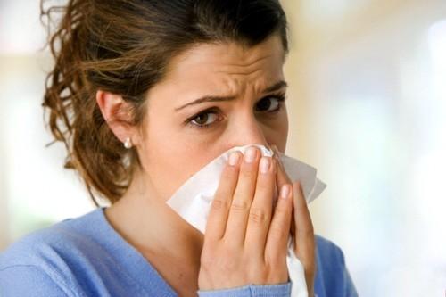 Что такое фронтин - его симптомы и способы лечения