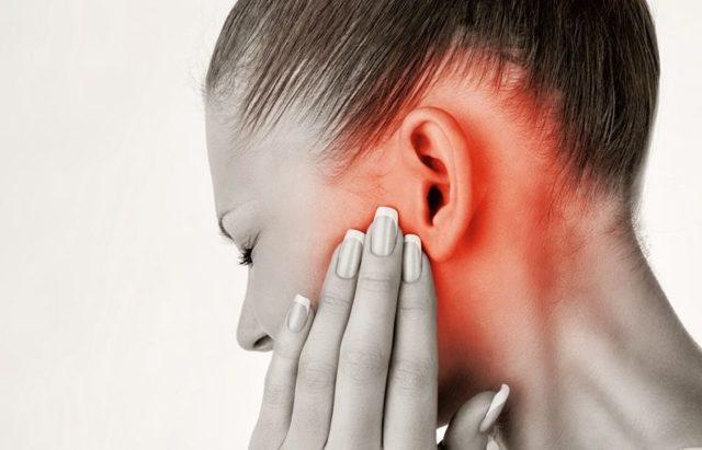 Как снять и избавиться от заложенности носа быстро