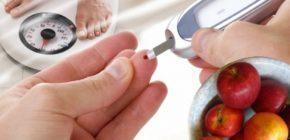 При кашле болит правый или левый бок под ребрами
