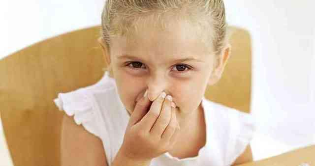 Ингаляции при аденоидах небулайзером – как их правильно делать