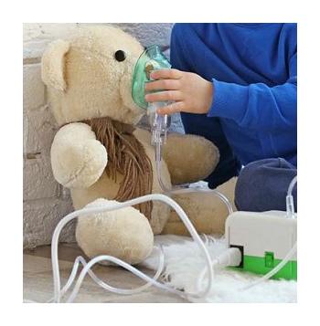 Круп у детей - симптомы и лечение ребенка