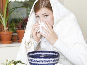 Какие леденцы от кашля можно при беременности