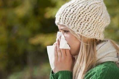 Как лечить стафилококк в носу и избавиться от инфекции