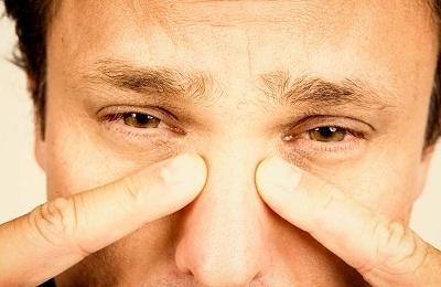 Чем опасен гайморит - осложнения и последствия у взрослых