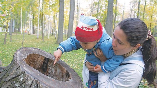 Можно ли купать ребенка при насморке без температуры с соплями