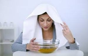 Промывание миндалин в домашних условиях – как чистить гланды