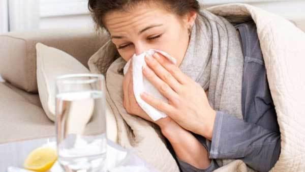 Чем лечить сухой кашель – лекарства, средства и препараты