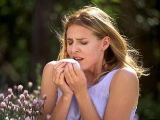Насморк по утрам у взрослого - причины и лечение