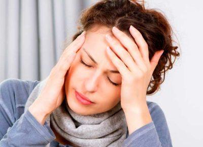 Отек слизистой носа – причины и симптомы отечности