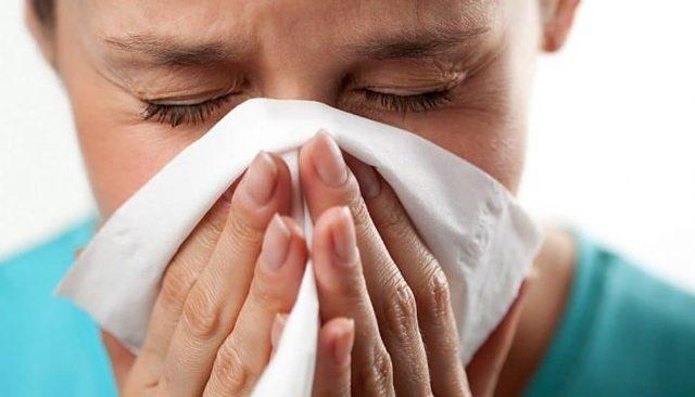 Грибок в носу – признаки, симптомы и лечение инфекции