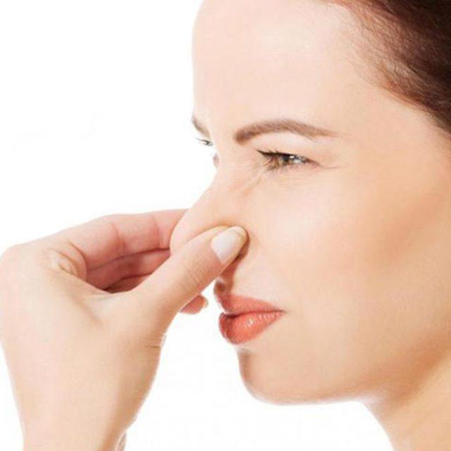 Евстахиит или тубоотит: причины и симптомы, лечение и профилактика