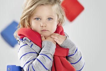 Е.О. Комаровский - симптомы и лечение тонзилита у детей