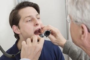 Гранулезный фарингит – симптомы и лечение заболевания
