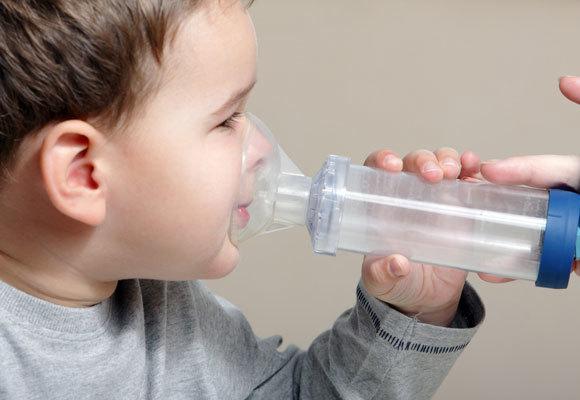 Ингаляции при мокром и влажном кашле небулайзером в домашних условиях