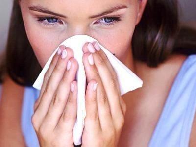 Что делать, если часто постоянно идет кровь из носа
