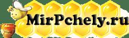 Медовая лепешка от кашля для детей – рецепт для ребенка