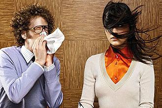 Как сделать горло красным чтобы заболело - способы его простудить