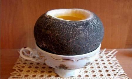 Черная редька от кашля – рецепты для лечения