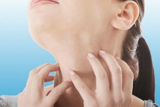 Что такое ларинготрахеит - симптомы и сколько длится заболевание