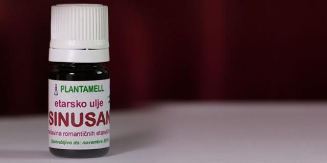 Капли в нос при беременности от насморка и заложенности носа