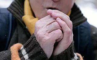 Заразен ли трахеит и как он передается