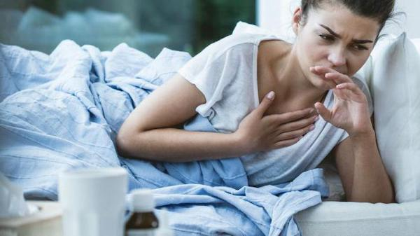 Почему кашель усиливается к вечеру у взрослого – причины