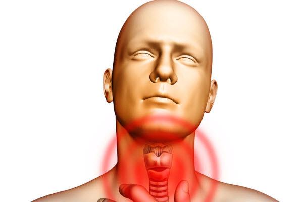 Можно ли есть и грызть семечки, когда болит горло