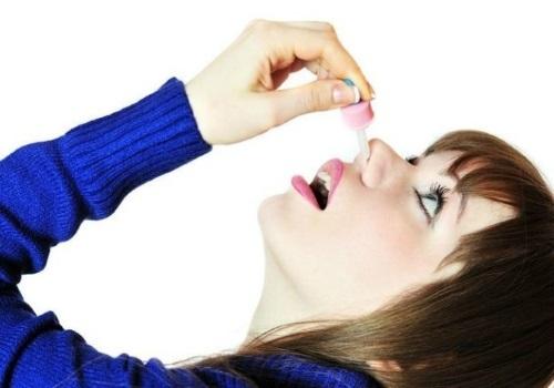Евстахиит (тубоотит) – симптомы и лечение у взрослых