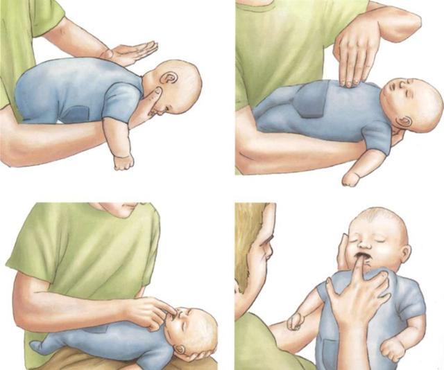 Хриплый кашель у ребенка – чем лечить детей